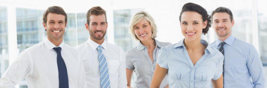 Nowy formularz zgłoszeniowy – urlop/zakończenie pracy