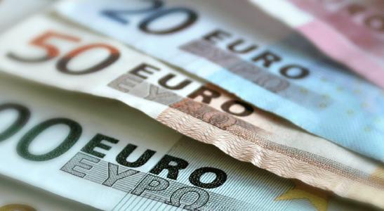 Zarobki w Holandii 2019 netto – wciąż atrakcyjne