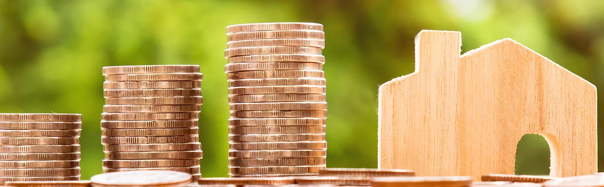 Jakie są koszty życia w Holandii?