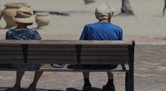 Zagraniczna emerytura Holandia w czołówce krajów zarobkowych