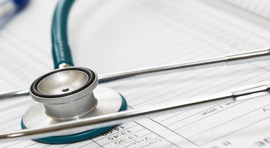 Jak wygląda służba zdrowia w Holandii?