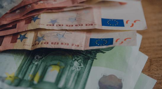 Jak uzyskać zwrot podatku z Holandii?