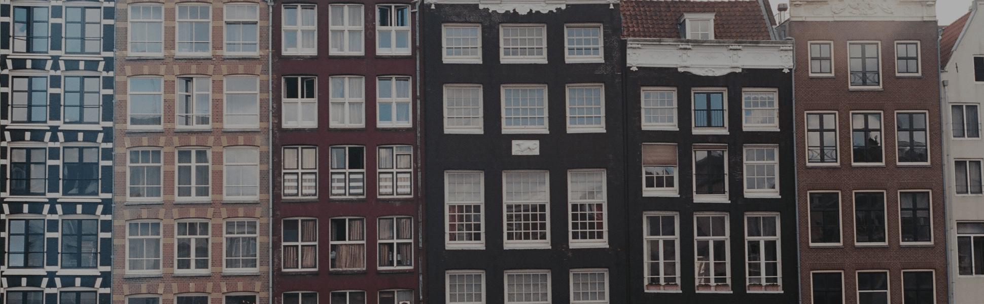 Na co trzeba zwrócić uwagę, wyjeżdżając do pracy w Holandii?