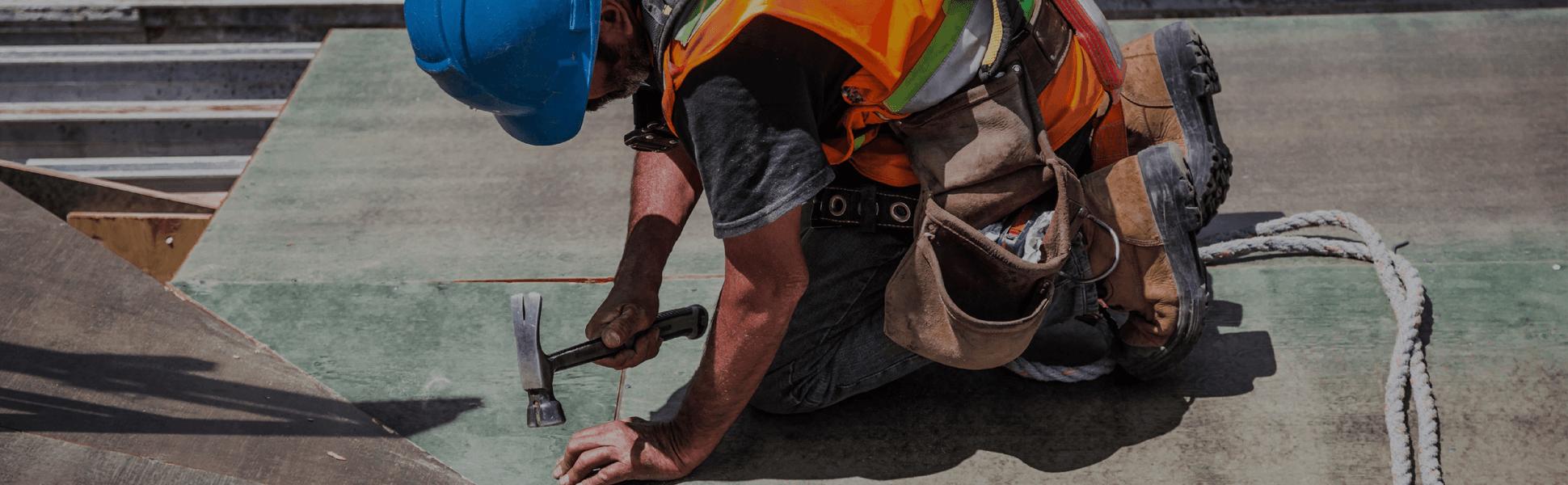Certyfikat VCA – praca w branży budowlanej w Holandii